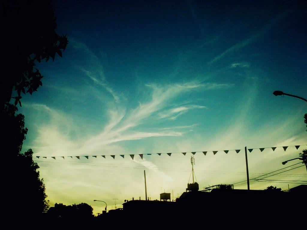 Foto-0331